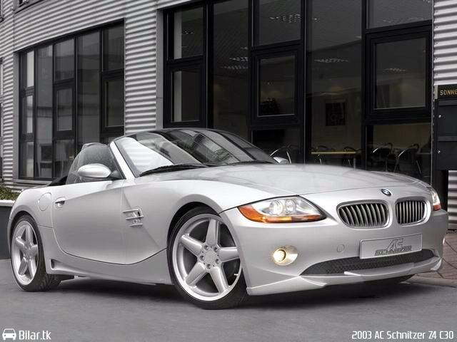 Passione Automobile